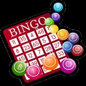 BWL-Bingo icon