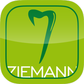 Ingo Ziemann icon