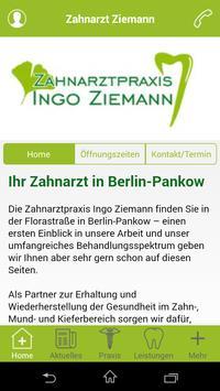 Ingo Ziemann screenshot 1