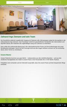 Ingo Ziemann screenshot 7