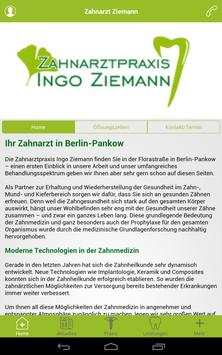 Ingo Ziemann screenshot 9