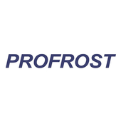 PROFROST Tracking icon