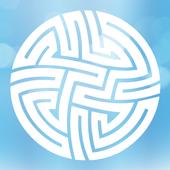PROLAN.de icon