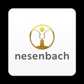 Nesenbach icon
