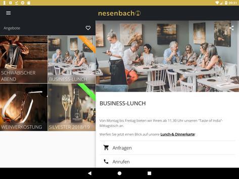 Nesenbach screenshot 13