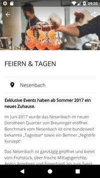 Nesenbach screenshot 5