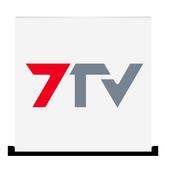 7TV icon