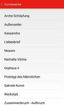 Gustav Nonnenmacher apk screenshot