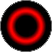 AVR-Remote icon