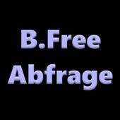 B.Free Abfrage (INOFFIZIELL) icon