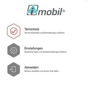 i-mobil poster