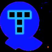 Q*SlidingGame icon