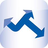 PrintNavi icon