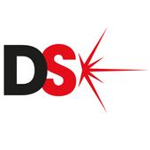 DesignSpark icon