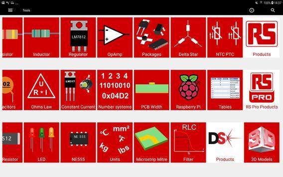 DesignSpark screenshot 13