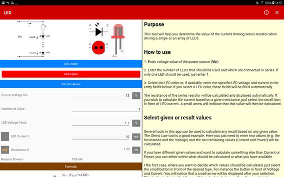 DesignSpark screenshot 17