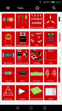DesignSpark screenshot 1
