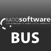 RatioWw-BUS icon