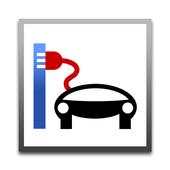 LEMNET icon