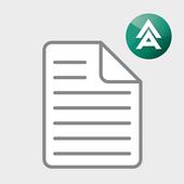 Ackermann InfoPoint icon