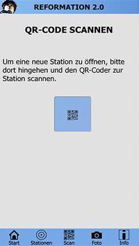 Reformation 2.0 screenshot 3