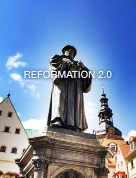 Reformation 2.0 screenshot 4