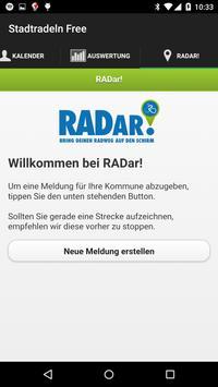 STADTRADELN – Kostenfrei screenshot 2