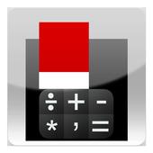 Elan-Rechner icon