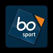 bo Sport App icon