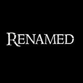 Renamed Records Radio icon