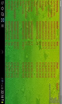 RepCare - Terrariensteuerung screenshot 1