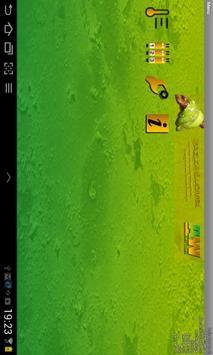 RepCare - Terrariensteuerung screenshot 2