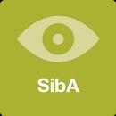 SibA – Visussimulation-APK