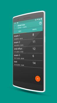 Ginma apk screenshot