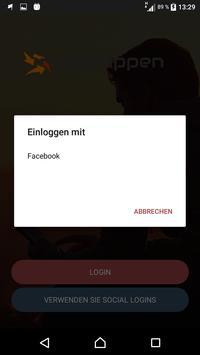 MyPoppen screenshot 1