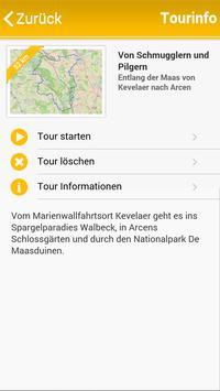 Radtouren meinRHEINLAND screenshot 3