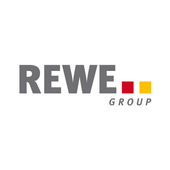 REWE Group Public Affairs icon