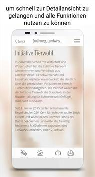 REWE Group Public Affairs apk screenshot