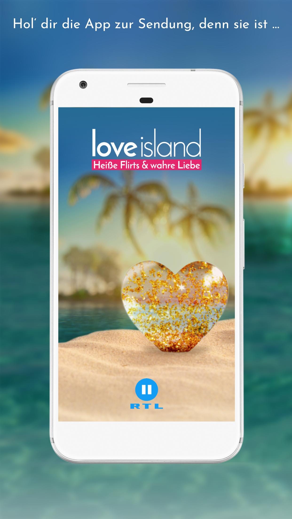Love Island for Android - APK Download