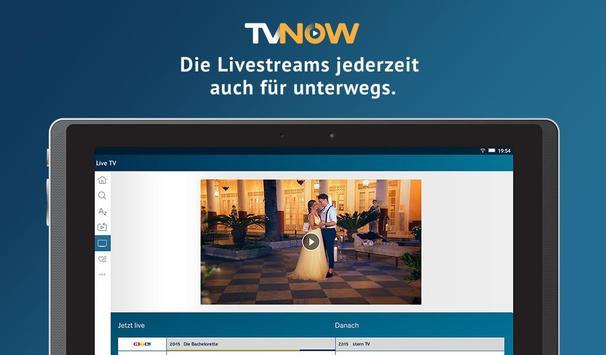 TV NOW PLUS screenshot 10