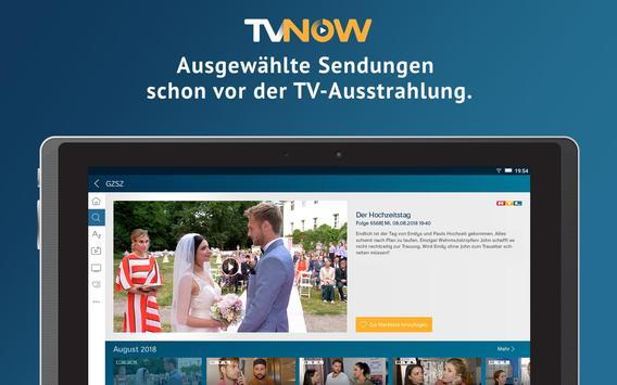 TV NOW PLUS screenshot 5