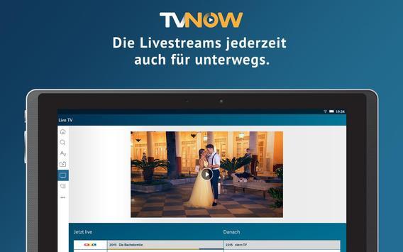TV NOW PLUS screenshot 6