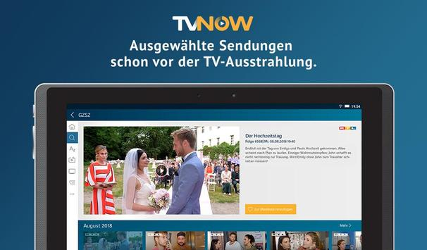TV NOW PLUS screenshot 9