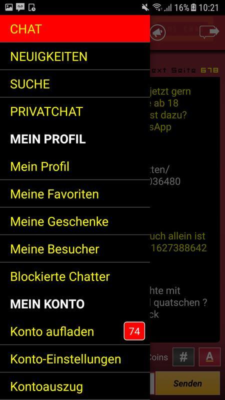 Rtl Mein Chat Portal