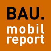 BAU.mobilreport icon
