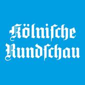 Kölnische Rundschau - News icon