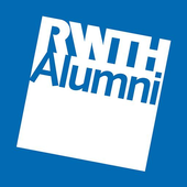 RWTH Alumni icon