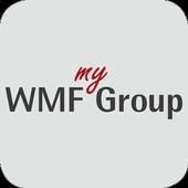 My WMF Group - Mitarbeiter App icon