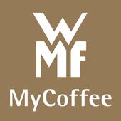 WMF MyCoffee icon