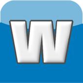 Wochenblatt - Zeitung für Alle icon